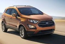 /danh-gia-xe/danh-gia-ford-ecosport-2018--cay-at-chu-bai-trong-chien-luoc-one-ford-150