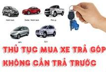 /kinh-nghiem-xe/thu-tuc-mua-xe-o-to-tra-gop-khong-can-tra-truoc-tu-a-den-z-321