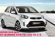 /tin-o-to-24h/huong-dan-mua-xe-kia-morning-2018-tra-gop-tu-a-den-z-325
