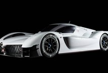 /tin-o-to-24h/toyota-gr-super-sport-concept-chinh-thuc-xuat-hien-334