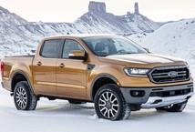 /tin-o-to-24h/ford-ranger-2019-co-gia-khoi-diem-24300-usd-tang-manh-so-voi-doi-cu-582