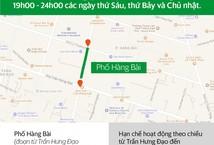 /phap-luat-xe/cac-tuyen-duong-ha-noi-va-khung-gio-han-che-xe-hop-dong-duoi-9-cho-luu-thong-608