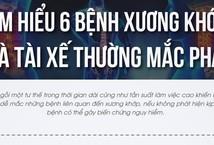 /kinh-nghiem-xe/nhung-benh-ve-xuong-khop-thuong-gap-doi-voi-nguoi-hanh-nghe-lai-xe-733