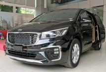 /tin-o-to-24h/kia-sedona-facelift-2018-chinh-thuc-ra-mat-tai-viet-nam-gia-tu-11-ty-dong-840