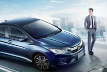 /danh-gia-xe/danh-gia-xe-honda-city-2019-sedan-hang-b-nhat-nhi-phan-khuc-1586