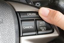 /kinh-nghiem-xe/cruise-control-va-nhung-lam-tuong-cua-nguoi-dung-ve-hieu-qua-su-dung-2177