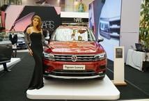 /tin-o-to-24h/volkswagen-tiguan-allspace-luxury-lo-dien-tai-viet-nam-gia-tu-18-ty-dong-2366