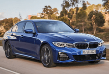 /tin-o-to-24h/bmw-330i-m-sport-2019-dau-tien-ve-viet-nam-gia-hon-23-ty-dong-2392