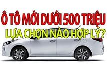 /kinh-nghiem-xe/xe-o-to-gia-duoi-500-trieu-chon-mau-nao-de-choi-tet-2608