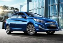 /danh-gia-xe/danh-gia-xe-accent-blue-mau-sedan-tam-trung-tre-trung-gia-dep-2839
