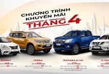 /tin-o-to-24h/nissan-viet-nam-uu-dai-khung-sau-tuyen-bo-ngung-san-xuat-do-covid-19-2891