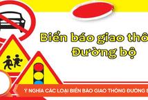 /kinh-nghiem-xe/tim-hieu-mot-so-bien-bao-giao-thong-duong-bo-khong-the-bo-qua-3032