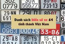/kinh-nghiem-xe/bien-so-xe-cac-tinh-tren-ca-nuoc--cap-nhat-moi-nhat-chinh-xac-nhat-2020-3049