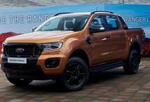 /tin-o-to-24h/ford-ranger-2021-facelift-them-bien-the-moi-3122