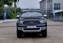 /tin-o-to-24h/ford-everest-2021-facelift-trinh-lang-3123