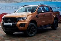 /tin-o-to-24h/ford-ranger-2021-sap-mo-ban-giao-xe-thang-122020-3127