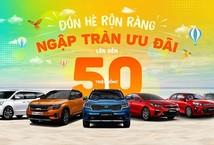 /tin-o-to-24h/kia-viet-nam-tung-uu-dai-mua-he-len-den-50-trieu-dong-3210