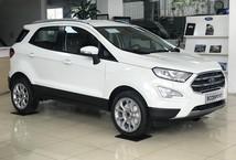 /tin-o-to-24h/ford-ecosport-nhan-uu-dai-khung-tai-dai-ly-3243