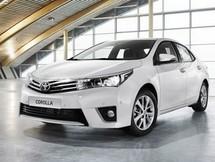 Thiết kế ấn tượng, đột phá Toyota Altis 2015 giá bao nhiêu?