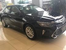 Mua sedan cỡ D, chọn Toyota Camry hay Mazda 6?