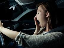 5 mối nguy hại cần lưu ý khi lái ô tô vào ban đêm