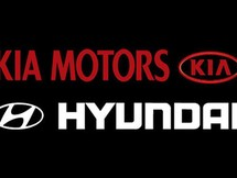 2,9 triệu xe Hyundai và Kia có thể bị yêu cầu triệu hồi do tiềm ẩn nguy cơ cháy nổ