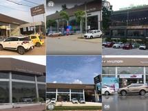 """Sau 2 tháng bị vạch trần, đại lý Hyundai """"chui"""" tiếp tục hoạt động công khai tại Việt Nam"""