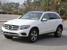 Mercedes-Benz GLC 300 gặp lỗi vi sai cầu trước, lỗi kỹ thuật hay do khách hàng?