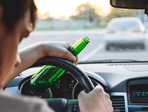 Người đã uống rượu, bia sẽ không được phép lái xe kể từ ngày 1/1/2020