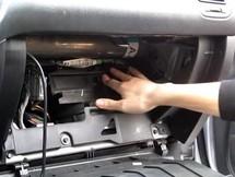 4 bộ phận cần vệ sinh và thay mới thường xuyên trên ô tô