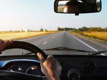 Kinh nghiệm 'vàng' giúp lái xe ô tô an toàn dịp Tết Nguyên đán 2020