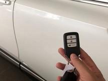 Bật mí những thiết bị chống trộm hiện đại nhất cho chiếc ô tô của bạn