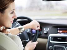7 điều cấm kỵ khi lái xe ô tô để bảo toàn tính mạng