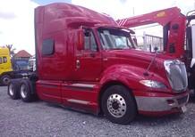Bán xe đầu kéo Mỹ đã qua sử dụng, xe đầu kéo Mỹ International máy Maxxforce giá tốt nhất