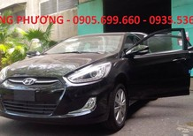 Khuyến mãi Accent 2016 Đà Nẵng, ô tô Hyundai Accent 2016 Đà Nẵng