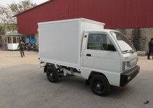 Bán xe tải 500kg cũ tại Hải Phòng 0832631985