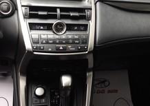 Cần bán xe NX200T Fsport đời 2016, nhập khẩu chính hãng