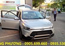 khuyến mãi  i20 đà nẵng, giá xe i20 đà nẵng, bán xe Hyundai   i20 2018 đà nẵng, xe i20 2018 đà nẵng, 0935.536.365