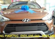 35)bán Hyundai i20 2016 đà nẵng, giá xe i20 đà nẵng, ô tô Hyundai  i20 đà nẵng, giá sốc Hyundai i20 đà nẵng, xe  i20 20