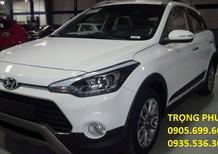 giá bán xe hyundai i20 2018 đà nẵng, mua xe hyundai  i20 đà nẵng, khuyến mãi hyundai i20 đà nẵng, mua i20 2018