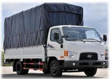 Bán xe tải HYUNDA tại Đà Nẵng, HYUNDAI MIGHTY HD65, HD72, HD78 , HYUNDAI HD65, HD72, HD78 nhập khẩu