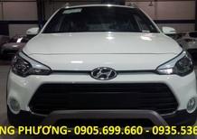 Hyundai  i20 đà nẵng, i20 2018 đà nẵng, bán i20 đà nẵng, mua hyundai  i20 đà nẵng, khuyến mãi i20 2018 đà nẵng