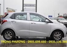 bán Hyundai i10 2018 đà nẵng, giá xe i10 đà nẵng, ô tô Hyundai i10 đà nẵng, giá sốc Hyundai i10 đà nẵng, xe i10 2015