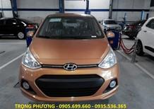 hyundai i10 2017 đà nẵng, bán xe i10 2017 đà nẵng, giá xe i10 2017 đà nẵng