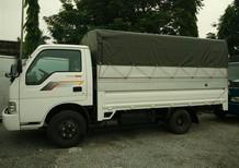 Cần bán xe tải Kia K 165 đời 2015, màu trắng, giá chỉ 324 triệu