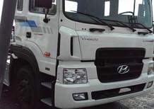 Bán xe đầu kéo Hyundai HD700 tải trọng 14.55 tấn, nhập khẩu hàn quốc, giá tốt nhất TPHCM