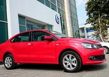 Cần bán xe Volkswagen Polo E 2016, nhập khẩu