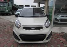 Cần bán lại xe Kia Morning 2012, nhập khẩu, giá chỉ 230 triệu