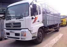 Chuyên bán xe tải nhập khẩu Dongfeng Hoàng Huy 9.6 tấn B170 mới