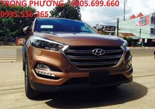 khuyến mãi  tucson  2017 đà nẵng, giá xe tucson đà nẵng, mua xe Hyundai  tucson đà nẵng, bán xe hyundai  tucson 2017